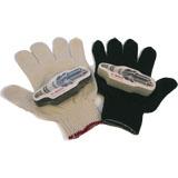 Прессованные перчатки