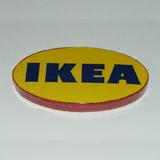 Футболка IKEA